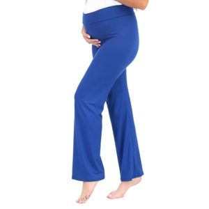 Nwt Mother bee maternity leggings